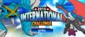 2015 International Challenge April logo.png