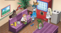 Alola TV waiting room.png