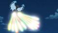 Dawn Wings Necrozma Prismatic Laser.png