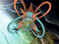 Deoxys Psycho Boost.png