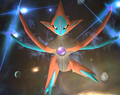 Deoxys SSBB.png