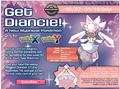 Diancie distribution.png
