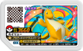 Dragonite UL3-038.png
