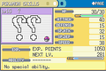 FireRed-QuestionMark-Ability.png