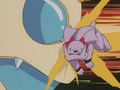 Madame Muchmoney Granbull Tackle.png
