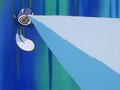 Misty Poliwag Water Gun.png