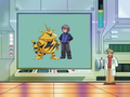 Professor Oak Lecture DP074.png