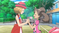 Serena and Shauna.png