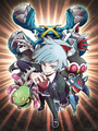Trainer Collection Steven Stone Artwork.png