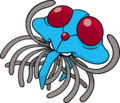 073Tentacruel Dream.png