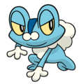 656Froakie Dream 3.png