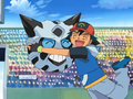 Ash and Glalie.png