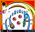 Pinball Red Field evolution.png