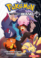 Pokémon Adventures BW FR volume 4.png
