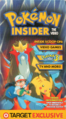 Pokémon Insider - The Video Front Cover.png