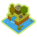 Quest Farside Fjord icon.png