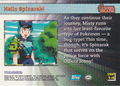 Topps Johto 1 Snap14 Back.png