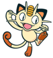 052Meowth Channel 2.png
