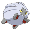 372-Shelgon.png