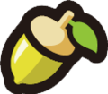 Battrio icon berry.png