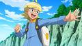 Clemont anime.png