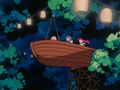 EP121 Wooden Boat.png