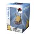 Gallery Psyduck Confusion box.png