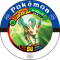 Leafeon 16 024.png