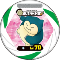 Snorlax v03 017.png