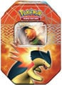 Typhlosion 2010 Spring Collector Tin.jpg