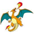 006Charizard WF.png