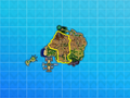 Alola Ancient Poni Path Map.png