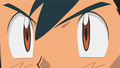 Ash new eye style.png