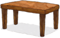 DW Huge Table.png