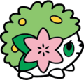 DW Land Shaymin Doll.png
