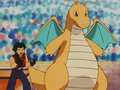 Drake and Dragonite.png