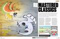 Remastered Classics.jpg