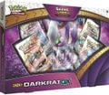 Shiny Darkrai-GX Collection.jpg