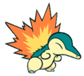 155Cyndaquil Channel.png