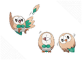 722Rowlet 2.png