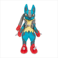 ChillinWithLucario PokéPlush.png