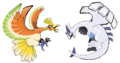 Ho-oh and Lugia.png