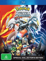 Kyurem VS The Sword of Justice Special Collector Edition BR.png