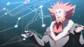 Lysandre PG.png