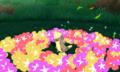 Floral Healing VII.png