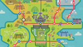 Galar Route 6 Map.png