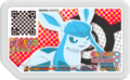 Glaceon P OnlyEeveeCoursePart3.png