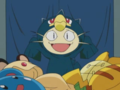Meowth Murkrow.png