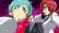 Team Rocket Masters Trailer.png