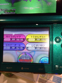 XY Prerelease Mega Evolution Battle Button.png